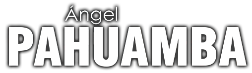 Angel Pahuamba